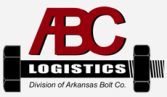 ABC Logistics
