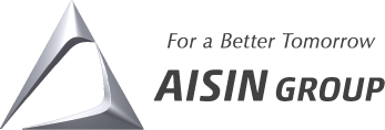 Aisin Group