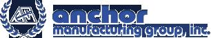 Anchor Manufactoring Group