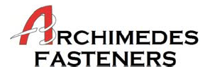 Archimdes Fasteners