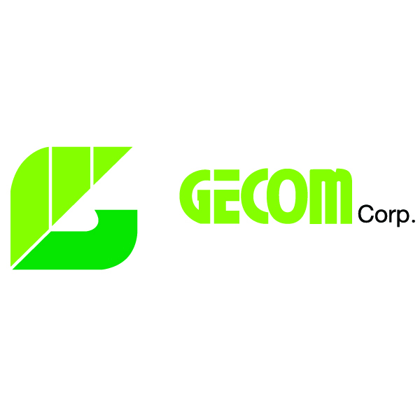 GECOM