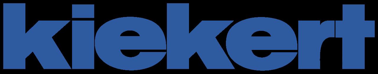 Kiekert