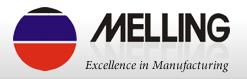 MELLING