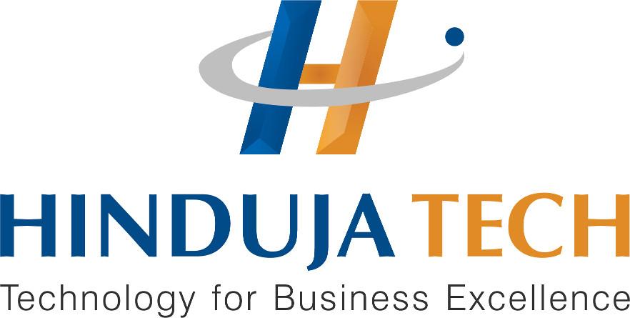 Hinduja Tech